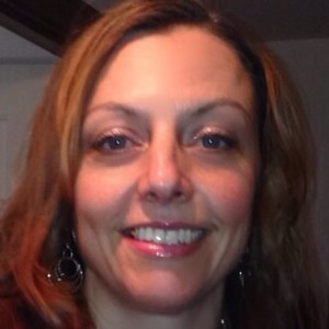 Profile picture of Irena Bond-Library Manager, MCPHS University-Worcester Associate Professor of Library and Learning Resources