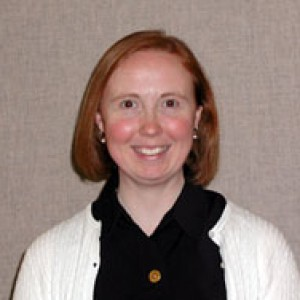 Profile picture of Mary Brunelle - Assumption College