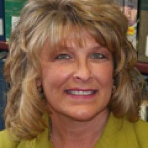Profile picture of Donna Sibley - Becker College