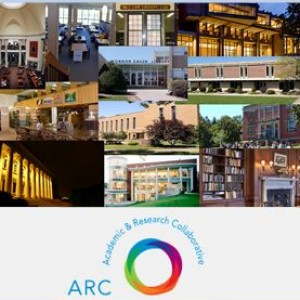 Group logo of All ARC